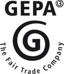 Fairer Handeln Gepa