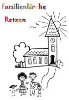 Familienkirche Retzen