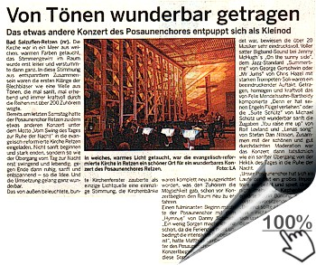 Pressebericht 1 Kirche Retzen